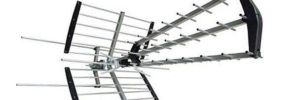 наружные антенны для т2